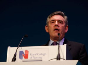 gordon brown 0507[1]
